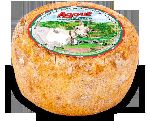 Yogures goenaga tienda online - Queso de cabra y colesterol ...